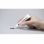 [로봇사이언스몰][코딩키트][BareConductive] Electric Paint 10ml SKU-0018