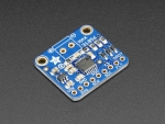 [로봇사이언스몰][Adafruit][에이다프루트] Adafruit Universal Thermocouple Amplifier MAX31856 Breakout id:3263