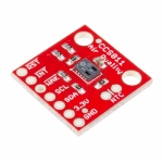 [로봇사이언스몰][Sparkfun][스파크펀] SparkFun Air Quality Breakout - CCS811 sen-14193