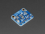 [로봇사이언스몰][Adafruit][에이다프루트] Adafruit CCS811 Air Quality Sensor Breakout - VOC and eCO2 id:3566