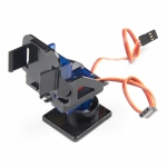 [로봇사이언스몰][Sparkfun][스파크펀] Pan/Tilt Bracket Kit (Single Attachment) rob-14391