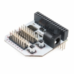 [로봇사이언스몰][코딩키트][Sparkfun][스파크펀] Servo Expansion Board for Onion Omega dev-14445