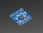 [로봇사이언스몰][Adafruit][에이다프루트] Adafruit PT1000 RTD Temperature Sensor Amplifier - MAX31865 id:3648