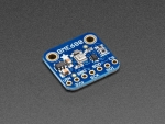 [로봇사이언스몰][Adafruit][에이다프루트] Adafruit BME680 - Temperature, Humidity, Pressure and Gas Sensor id:3660