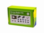 [로봇사이언스몰][코딩키트] Grove Maker Kit for Intel Joule SKU 110060577