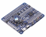 [로봇사이언스몰][Pololu][폴로루] A-Star 32U4 Robot Controller LV with Raspberry Pi Bridge (SMT Components Only) #3116