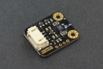 [로봇사이언스몰][DFRobot] Gravity: I2C BMI160 6-Axis Inertial Motion Sensor sku:SEN0250