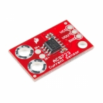 [로봇사이언스몰][Sparkfun][스파크펀] SparkFun Current Sensor Breakout - ACS723 sen-13679