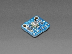 [로봇사이언스몰][Adafruit][에이다프루트] Adafruit MPRLS Ported Pressure Sensor Breakout - 0 to 25 PSI id:3965