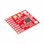 [로봇사이언스몰][Sparkfun][스파크펀] SparkFun Configurable OpAmp Board - TSH82 bob-14874