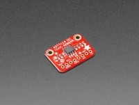 [로봇사이언스몰][Adafruit][에이다프루트] ADT7410 High Accuracy I2C Temperature Sensor Breakout Board id:4089