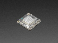 [로봇사이언스몰][Adafruit][에이다프루트] Adafruit AirLift – ESP32 WiFi Co-Processor Breakout Board id:4201