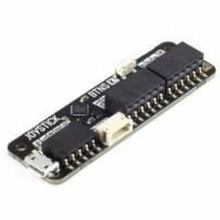 [로봇사이언스몰][Pimoroni] Player X USB Games Controller PCB pim444