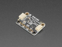 [로봇사이언스몰][Adafruit][에이다프루트] Adafruit BME680 - Temperature, Humidity, Pressure and Gas Sensor - STEMMA QT ID:3660
