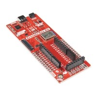 [로봇사이언스몰][인공지능] SparkFun Artemis Development Kit DEV-16828