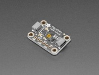 [로봇사이언스몰][Adafruit][에이다프루트] Adafruit TSL2591 High Dynamic Range Digital Light Sensor - STEMMA QT ID:1980
