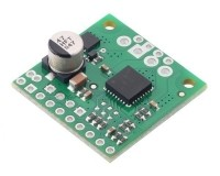 [로봇사이언스몰][Pololu][폴로루]TB9051FTG Single Brushed DC Motor Driver Carrier #2997