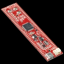 [로봇사이언스몰][Sparkfun][스파크펀] USB 32-Bit Whacker - PIC32MX795 Development Board dev-09713