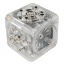 [로봇사이언스몰][Sparkfun][스파크펀] Cubelets - Flashlight Cubelet KIT-11947