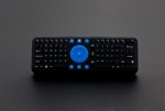 [로봇사이언스몰][DFRobot][디에프로봇] RC 2.4G Wireless Air Mouse & Keyboard dfr0228