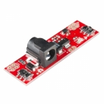 [로봇사이언스몰][Sparkfun][스파크펀] SparkFun Breadboard Power Supply Stick - 5V/3.3V prt-13032