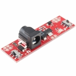 [로봇사이언스몰][Sparkfun][스파크펀] SparkFun Breadboard Power Supply Stick - 3.3V/1.8V prt-13157