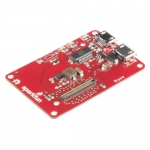 [로봇사이언스몰][Sparkfun][스파크펀] Intel® Edison Block - Base dev-13045