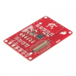 [로봇사이언스몰][Sparkfun][스파크펀] Intel® Edison Block - 9 Degrees of Freedom dev-13033
