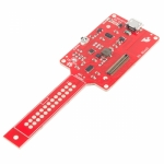 [로봇사이언스몰][Sparkfun][스파크펀] SparkFun Block for Intel® Edison - Raspberry Pi B dev-13044