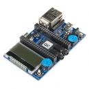 [로봇사이언스몰][Sparkfun][스파크펀] mbed Application Board dev-11695